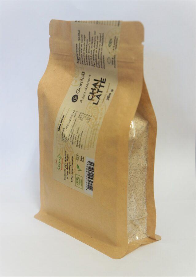 Chai non Latte 100g