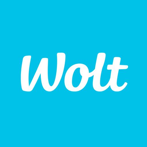 Gardais Wolt